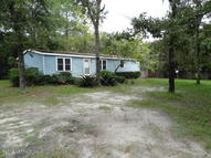 3704 Orbit Ct Middleburg FL, 32068