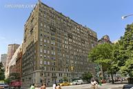 65 Central Park West - : 5f New York NY, 10023