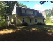 101 Tower Rd Lincoln MA, 01773