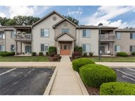 9820 Legends Creek Dr Indianapolis IN, 46229