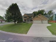 Address Not Disclosed Plymouth MN, 55446