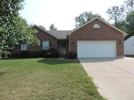 3354 Whispering Trees Drive Amelia OH, 45102