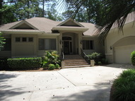26 Turnbridge Drive Hilton Head Island SC, 29928