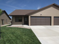 10874 Freedom Trail Summerset SD, 57718