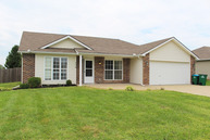 716 Westminster Court Raymore MO, 64083