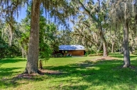 23291 Lake Lindsey Road Brooksville FL, 34601