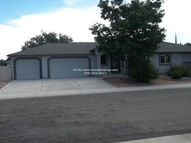 704 Caleb St Grand Junction CO, 81505