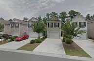 1211 Vistiana Way North Charleston SC, 29420