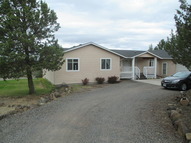 4895 Nw Woody Ct. Redmond OR, 97756