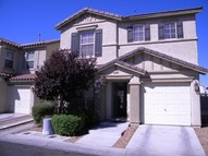 1275 Sweet Orange St. Las Vegas NV, 89142