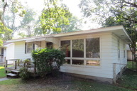 1545 South 7th Avenue Kankakee IL, 60901