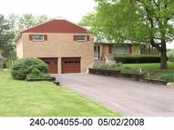 2777 Kunz Road Galloway OH, 43119