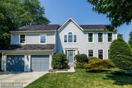 5 Somerset Court Annapolis MD, 21403