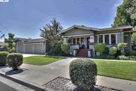 37749 Blacow Rd Fremont CA, 94536