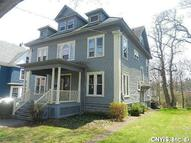 20 Chedell Place Auburn NY, 13021