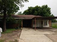 831 Canna St Channelview TX, 77530
