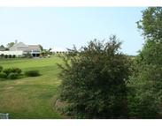 46 Cliffside Dr Plymouth MA, 02360