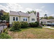 136 Pacific St Rockland MA, 02370