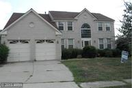 1305 Split Rock Lane Fort Washington MD, 20744