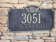 3051 Ditch Road Simi Valley CA, 93063