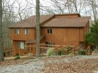 2612 S. Chancery Mcminnville TN, 37110