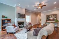 811 Cedarstone Way Nashville TN, 37214