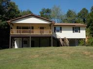 47 Rachel Ln Summertown TN, 38483