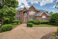 1168 Safety Harbor Cove Old Hickory TN, 37138