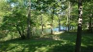 94 Pine Lake Rd Summertown TN, 38483