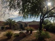 18603 N Salerno Court Surprise AZ, 85387