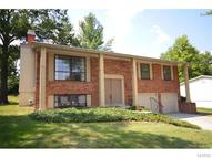 6205 Treeridge Trail Saint Louis MO, 63129