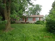 Address Not Disclosed Mooresville MO, 64664