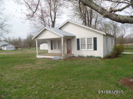 105 Columbia School House Rd Manitou KY, 42436