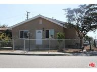 701 S Hillview Ave Los Angeles CA, 90022