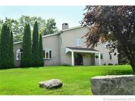 21 Loubier Dr Somers CT, 06071
