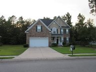 117 Coopers Pond Drive Blythewood SC, 29016