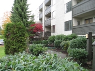 Burnside Apartments Surrey BC, V3T 1L4