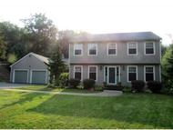 3345 Laurie Brook Drive Binghamton NY, 13903