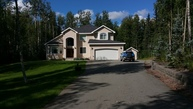 4208 North Inspiration Loop Wasilla AK, 99654
