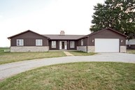 26915 W Co Line Road Sheridan IN, 46069