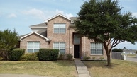 322 Buffalo Creek Dr. Desoto TX, 75115
