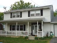221 Lincoln Drive Wernersville PA, 19565