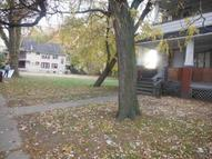 10921094 East 141st Street Cleveland OH, 44110