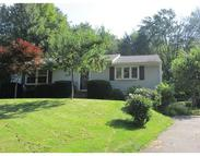 36 Paxton Road Spencer MA, 01562