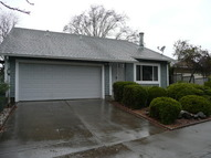 376 Pleasant Hill Ave N Sebastopol CA, 95472