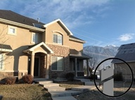 53 South 930 East Circle American Fork UT, 84003