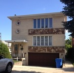 8601 West Catherine Avenue 2 Chicago IL, 60656