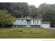 13 Carriage Trl Ledyard CT, 06339