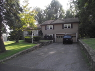 373 Old Tote Rd Mountainside NJ, 07092