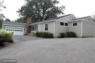 214 Winchester Court Annapolis MD, 21409